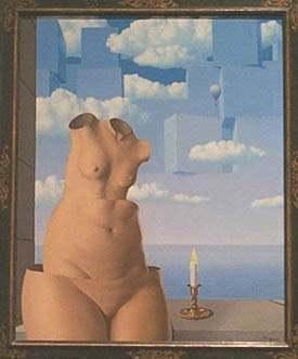 523_rene_magritte_delusions_of_grandeur