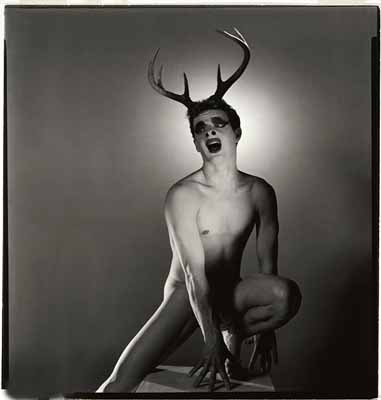 george-platt-lynes-1937-actaeon