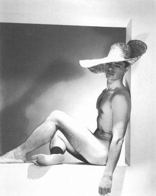 george-platt-lynes-1937