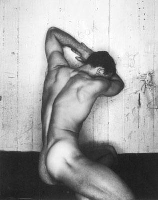 george-platt-lynes-1954