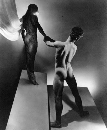 lynes-orpheus-and-eros-1936
