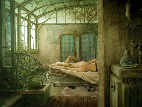 Jean-Marie Poumeyrol Poumeyrol-les_amants_de_la_veranda