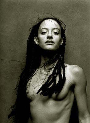 woman-nude