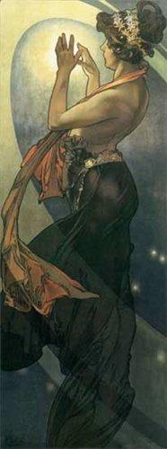 Alfons Mucha6