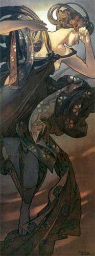 Alfons Mucha7