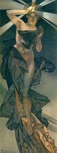 Alfons Mucha8