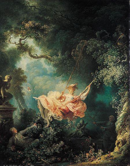 Fragonard,_The_Swing