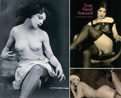 french_erotic--