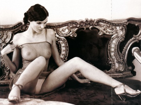 Rena Gabryjerska